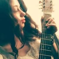 Cursuri de chitară pentru toată lumea!