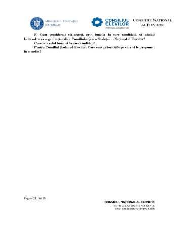 Metodologie alegeri Consiliul Elevilor 2017-2018-2_Page_3