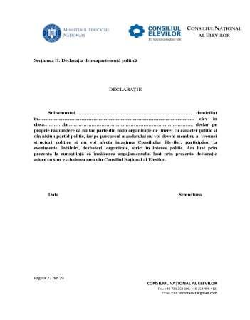 Metodologie alegeri Consiliul Elevilor 2017-2018-2_Page_4
