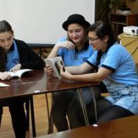 ALEXANDRU LASCU: Agregat lexico-uman