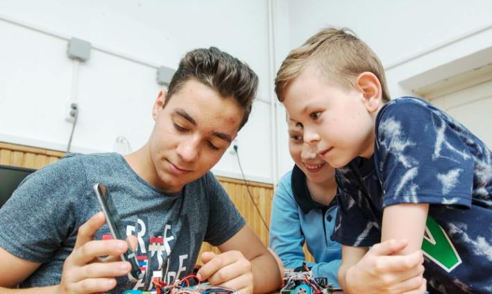 Fondul Științescu Oradea