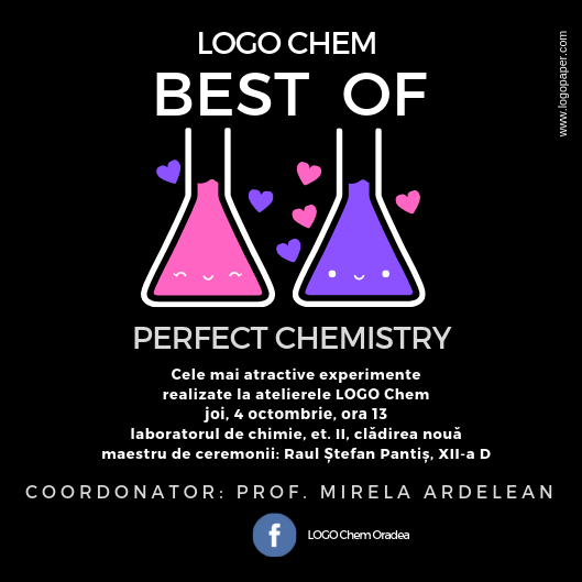 logo chem best of