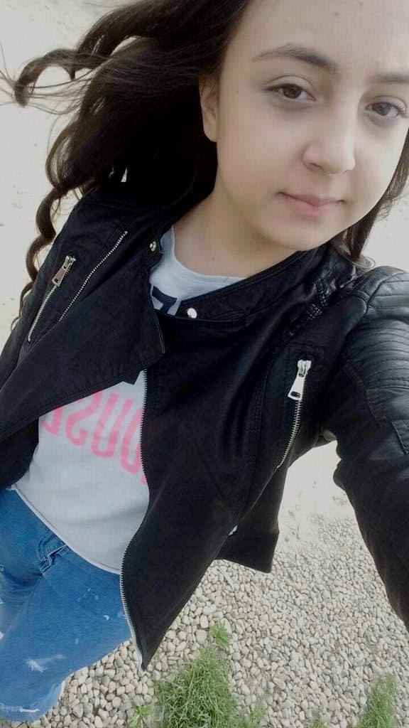 Coita Alexandra-Daria