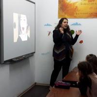ELENA IGAȘ & EDUARD POPESCU: O şcoală altfel, o țară altfel