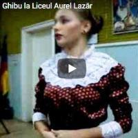 Vizionează «Ghibu în Basarabia»! VIDEO