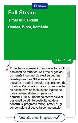 Screenshot_2018-11-11 RO SMART in Țara lui Andrei