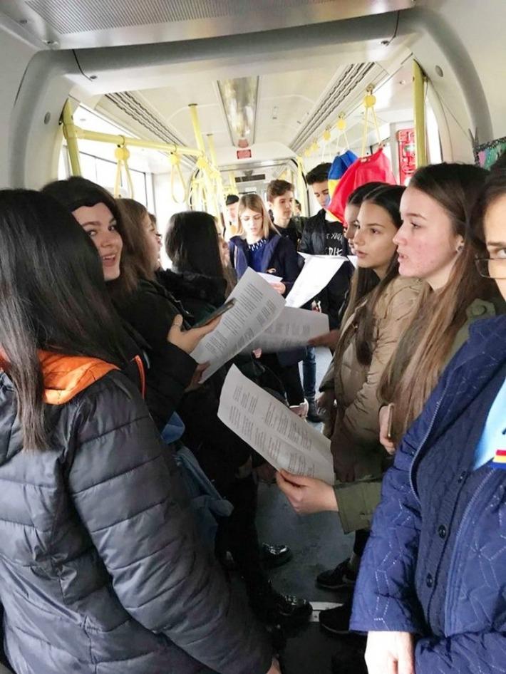 tramvaiul-centenarului-marii-uniri_2