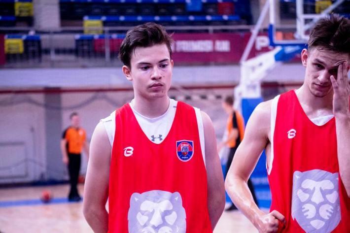 Vlad Marinau