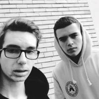 DRAGOȘ & VLAD: R.I.P. Juice WRLD
