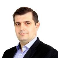 LARISA BĂRCUI: Interviu în exclusivitate cu primarul comunei Sânmartin