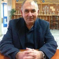 """IVANCOV & MICULESCU: """"Luceafărul"""" eminescian în 3D. Plus VIDEO"""