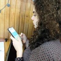 SZABO PAULA: Învaţă cu «Bac cu brio»!