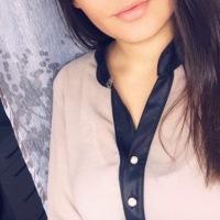 MĂDĂLINA CHIRA: Povestea de viaţă a Nataliei. Plus AUDIO