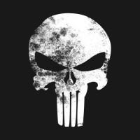 NATALIA CHIŞ: «The Punisher», sezonul doi