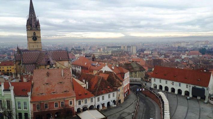 Sibiu, sf- Arhiva personala Bar Roxana.jpg