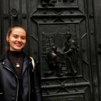 IVANCOV & MICULESCU: Un tablou apreciat