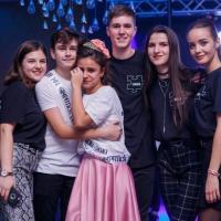 "LARISA BĂRCUI: ""Miss Boboc Ghibu 2019 este..."""