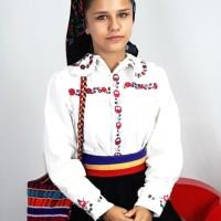 Valori, tradiţii şi obiceiuri - Comori ale sufletului românesc