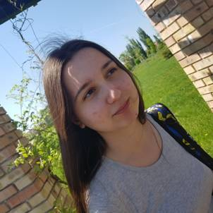 NATALIA CHIŞ,