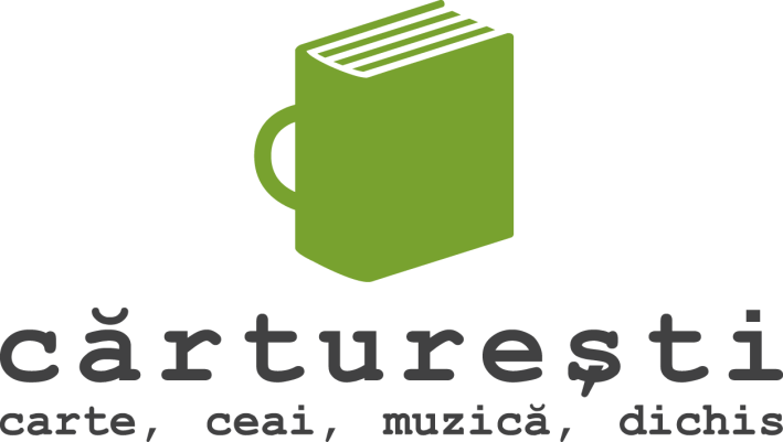 Carturesti_logo-png