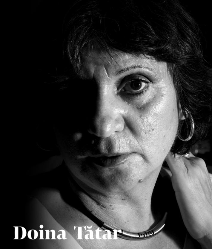 Catalog Doina Tatar 2019_page-0001