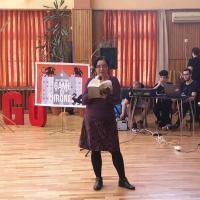 FILIMON & MONENCIU: Ultimul sezon vine cu premii