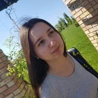 NATALIA CHIŞ