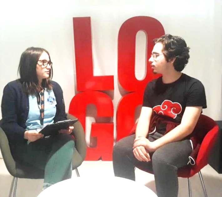 interviu CROP