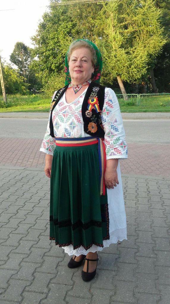 ruja01