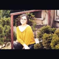 PAULA SZABO: Rămas bun, ani de liceu!