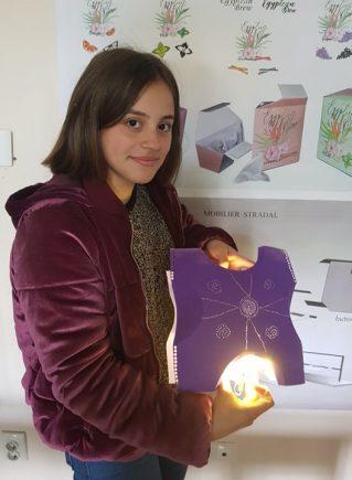 Surs[ foto: arhiva personală Violeta Jăhăleanu