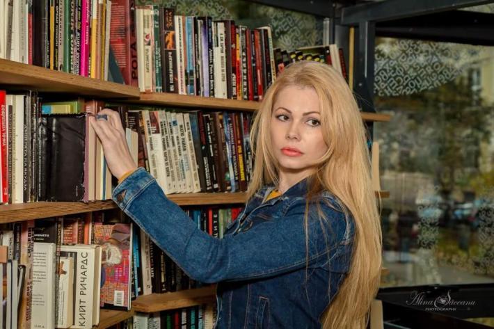 Natasa Alina Culea 02