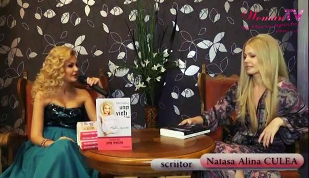 Natasa Alina Culea 03
