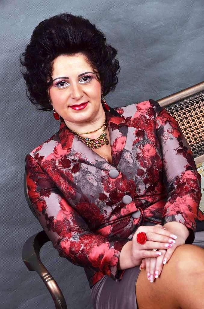 prof. nicoleta cipleu
