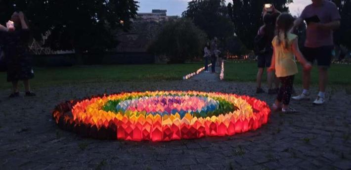 festivalul luminii01