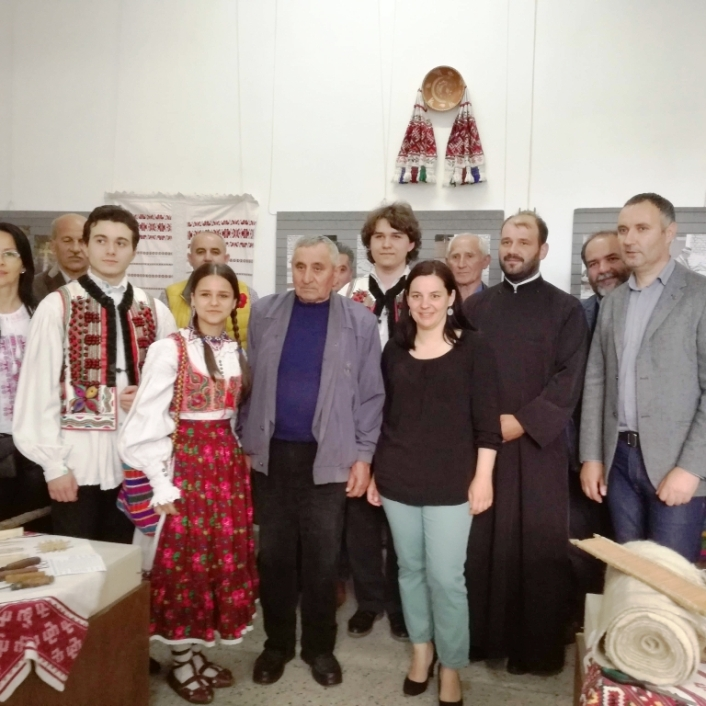 Sursă foto: arhiva personală Andrei Oros