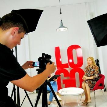 Foto: logopaper.com