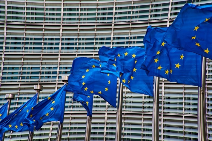 parlamentul-european-declara-situatie-de-urgenta-privind-clima-628811