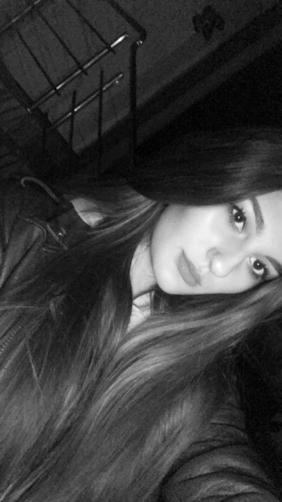 alexia sateanu
