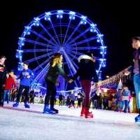 ANAMARIA & BIANCA: Tradiții pe scena Târgului de Crăciun