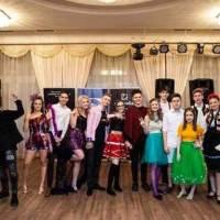 DENISA & LUCAS: Duelul Carnavalurilor