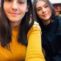 MĂDĂLINA CHIRA: Tot mai mulți tineri implicați în accidente