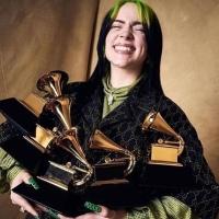 ALEXANDRA & ADRIENN: Adolescenta care a câștigat cinci premii Grammy