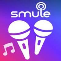 ARIANA BUBOIU: Cea mai mare aplicație muzicală despre care nu ați auzit