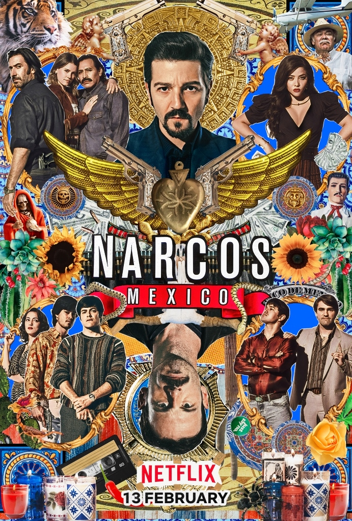 narcos02_