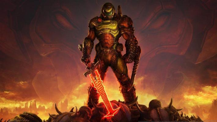 doom_eternal_4K_art-2060x1159