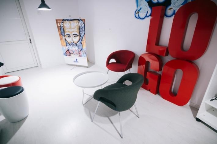 studio-dan-chis