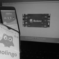 Învață limbi străine cu aceste aplicații!
