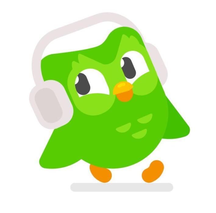 Duo_Headphones_Gray