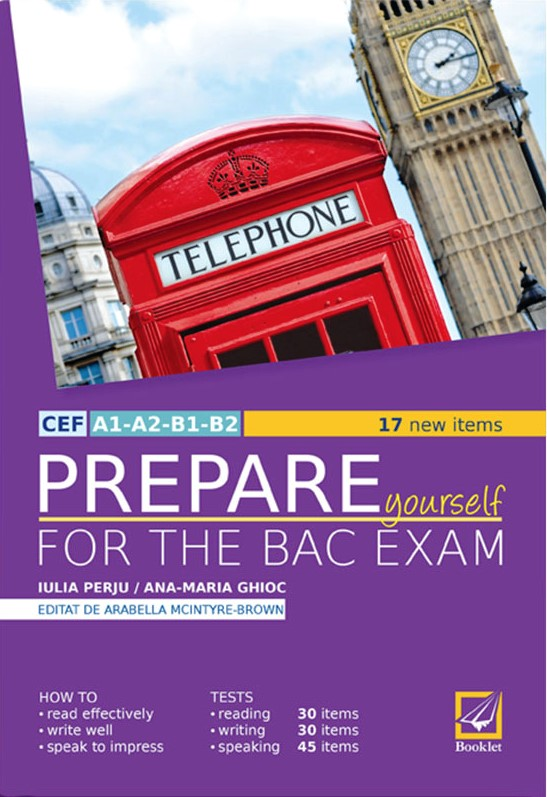 prepare-yourself-for-the-bac